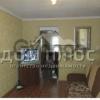 Продается квартира 2-ком 39 м² Киквидзе