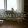 Продается квартира 1-ком 35 м² Демеевская