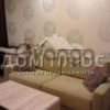 Продается квартира 2-ком 50 м² Героев Сталинграда просп