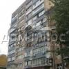 Продается квартира 1-ком 37 м² Златоустовская