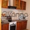 Продается квартира 2-ком 55 м² Ахматовой Анны