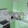 Продается квартира 1-ком 39 м² Багговутовская
