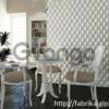 Гипсовая 3D панель для стен ( 009 ) 350 х 260 х 20