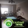 Продается квартира 1-ком 40 м² Литовский Вал