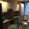 Продается квартира 1-ком 35 м² Минусинская