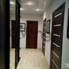 Продается квартира 2-ком 59 м² Московская 60