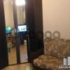 Продается квартира 1-ком 43.5 м² д. 22