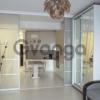 Продается квартира 2-ком 83 м² Крымская