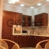Продается квартира 2-ком 90 м² Виноградная