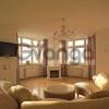 Продается квартира 3-ком 87.7 м² Виноградная ул.