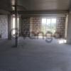 Продается квартира 4-ком 91 м² Голенева