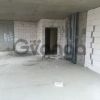 Продается квартира 1-ком 65 м² Шаумяна