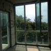Продается квартира 1-ком 34.5 м² Макаренко