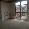 Продается квартира 2-ком 44 м² Фабрициуса