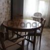 Продается квартира 2-ком 54 м² Полтавская