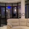 Продается квартира 2-ком 65 м² Бамбуковая