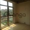 Продается квартира 3-ком 51 м² Фабрициуса