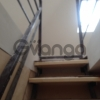 Продается квартира 3-ком 68 м² Фабрициуса