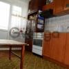 Продается квартира 3-ком 60 м² серафимовича