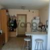 Продается квартира 1-ком 20.7 м²  Виноградная
