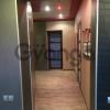 Продается квартира 3-ком 125 м² Виноградная