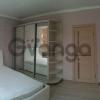Продается квартира 1-ком 30 м² Ленина ул.