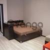 Продается квартира 1-ком 35 м² Параллельная ул.