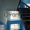 Продается квартира 1-ком 48 м² Чехова