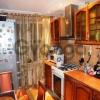 Продается квартира 2-ком 43 м² Бытха