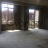 Продается квартира 2-ком 54 м² Севастьянова
