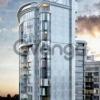 Продается квартира 3-ком 185.8 м² Бусловская ул., д. 12