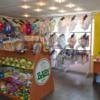 Дадим под реализацию большой ассортимент детских трикотажных изделий