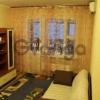 Продается квартира 2-ком 55 м² ул. Ахматовой Анны, 16В, метро Позняки