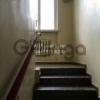 Сдается в аренду квартира 1-ком 43 м² ул. Предславинская, 38