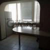 Сдается в аренду квартира 3-ком 80 м² ул. Ахматовой Анны, 13Б