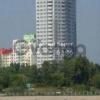 Продается квартира 2-ком 86 м² ул. Панельная, 6, метро Левобережная