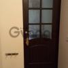 Сдается в аренду квартира 1-ком 31 м² ул Пожарского, д. 19, метро Речной вокзал