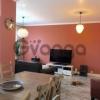 Продается квартира 3-ком 100 м² ул Госпитальная, д. 8, метро Речной вокзал