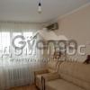 Продается квартира 2-ком 49 м² Вышгородская