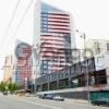 Продается квартира 1-ком 45 м² Липковского ул. (Урицкого)
