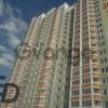 Продается квартира 2-ком 60 м² Дмитриева Ул. 32, метро Щелковская
