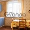 Продается квартира 1-ком 28 м² Дмитрева