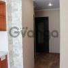 Продается квартира 1-ком 31 м² Возрождения