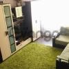 Продается квартира 1-ком 23 м² Полтавская