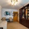 Продается квартира 2-ком 70 м² Есауленко