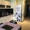 Продается квартира 1-ком 25 м² Лермонтова