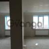 Продается квартира 2-ком 56 м² Искры