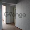 Продается квартира 1-ком 62 м² Учительская