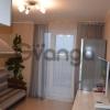 Продается квартира 1-ком 38 м² Ленина