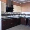 Продается квартира 2-ком 62 м² Бытха